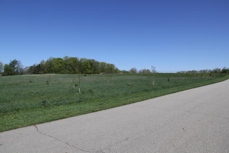 Creekside Park