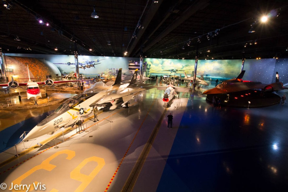 The Kalamazoo Airzoo